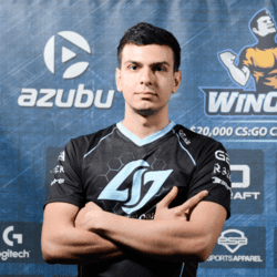 player cs go tarik
