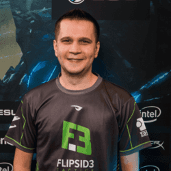 player cs go markeloff