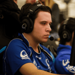 player cs go xelos