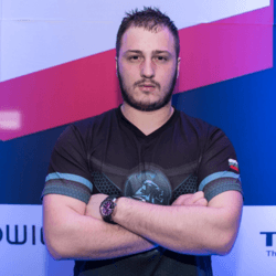 player cs go niki1