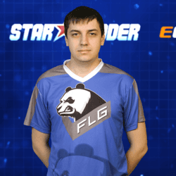 player cs go Fox