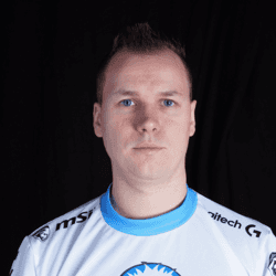 cs go spiller Twista