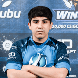 player cs go coldzera