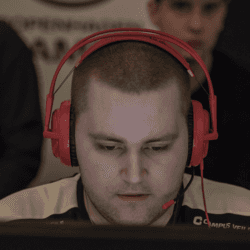 player cs go netrick