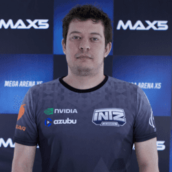 player cs go cogu