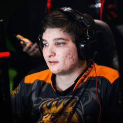 player cs go mitch