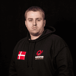 player cs go Ryxxo