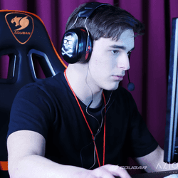 player cs go witmer