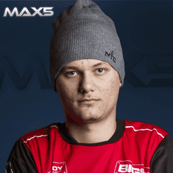 player cs go NEKIZ
