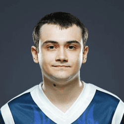 player cs go fenvicious