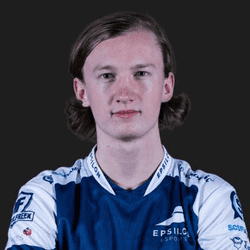 player cs go ZINKEN