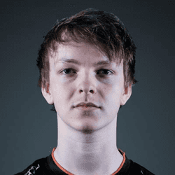 player cs go conoR