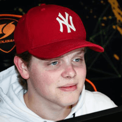 player cs go larsen