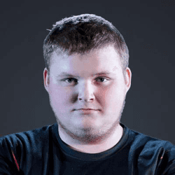 player cs go Boombl4