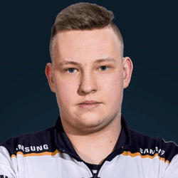 player cs go splawik