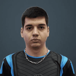 player cs go poizon