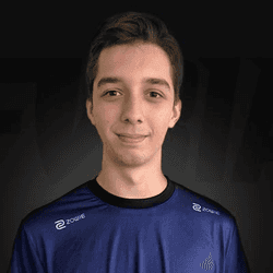 player cs go VINI