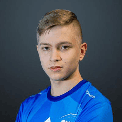 player cs go Sobol