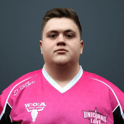 player cs go maRky