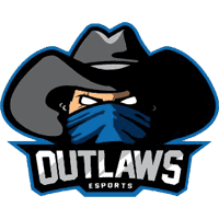 laget cs go Outlaws