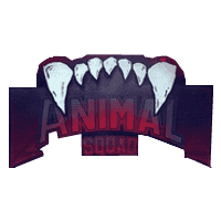 laget cs go Animal Squad