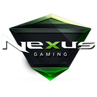 hold cs go Nexus
