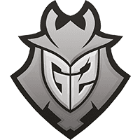 cs go team G2