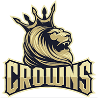 squadra cs go Crowns