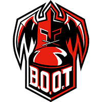 team cs go BOOT-d[S]