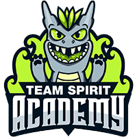cs go team Spirit Academy