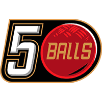 team cs go 5balls