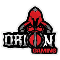 squadra cs go Orion