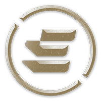 cs go team EPG