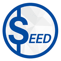 team cs go Seed