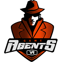 équipe cs go GameAgents