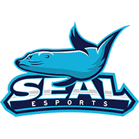 cs go team SEAL
