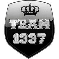 team cs go 1337