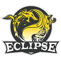 cs go team Eclipse