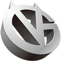 squadra cs go VG.Flash