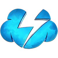 team cs go Tempo Storm