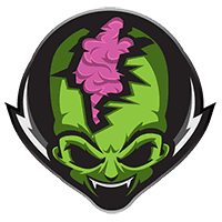 cs go team Tainted Minds