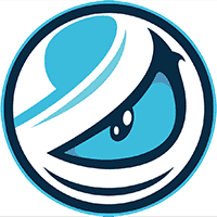 team cs go Luminosity
