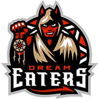 cs go team DreamEaters