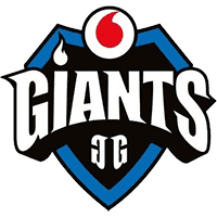 cs go team Giants