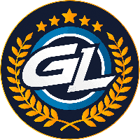 team cs go GamerLegion