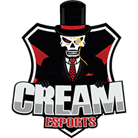 cs go team Cream