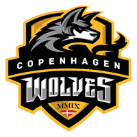 team cs go CPH Wolves