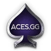 hold cs go ACES Ladies