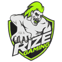 cs go team rizeGaming