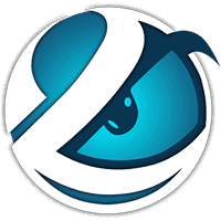 laget cs go Luminosity